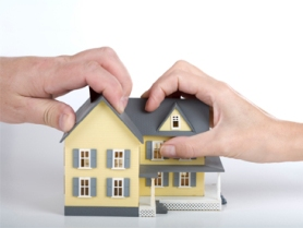 Marital Property Law Colorado Springs