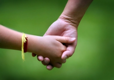 10 Tips for Winning Child Custody in Colorado