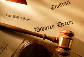 best divorce lawyers