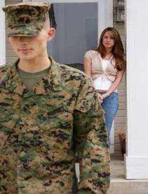 Military Divorce Lawyers in Colorado Springs
