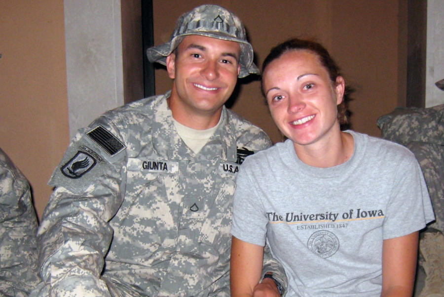 military_spouses